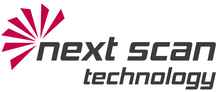 Next Scan Technology Customer Services